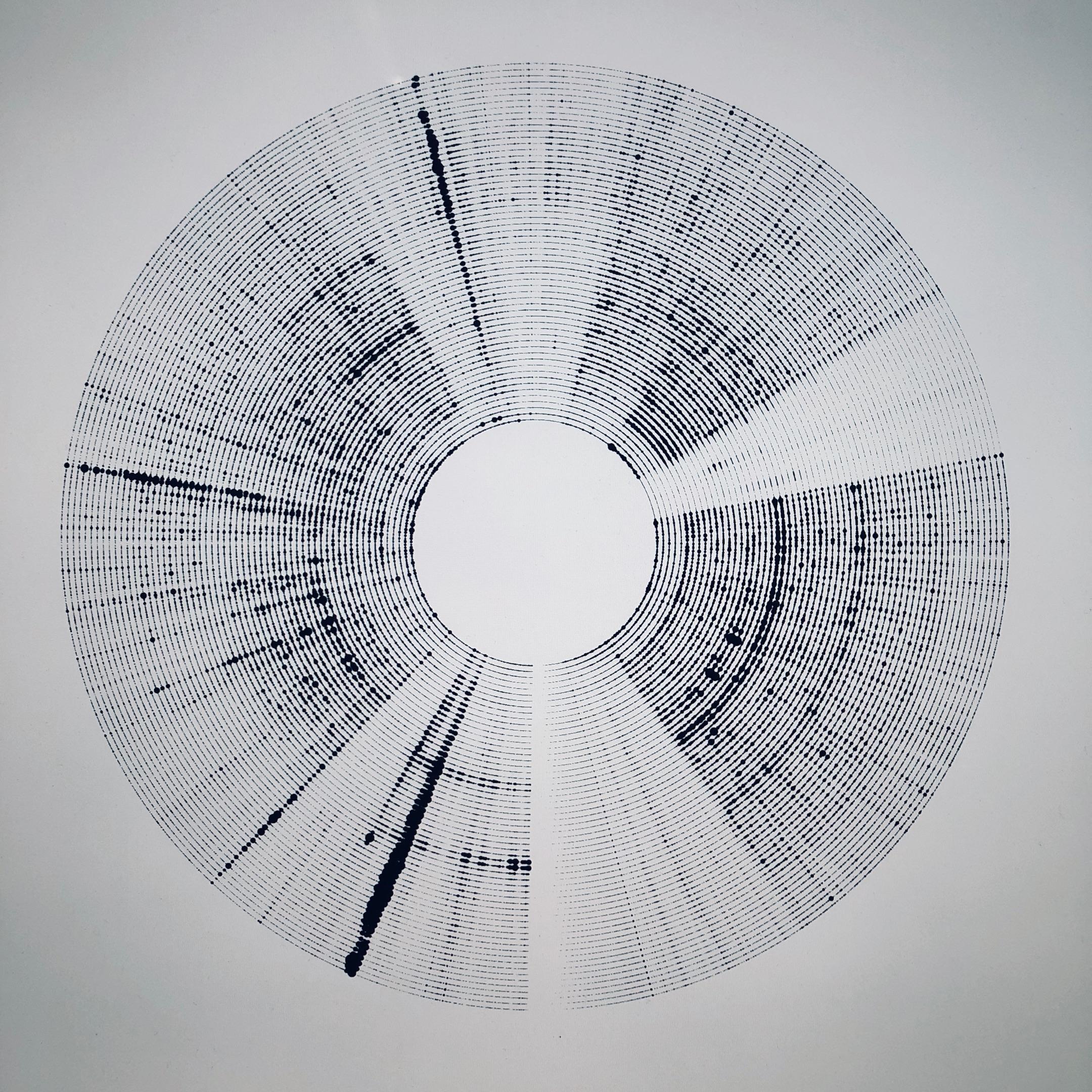 audioprint
