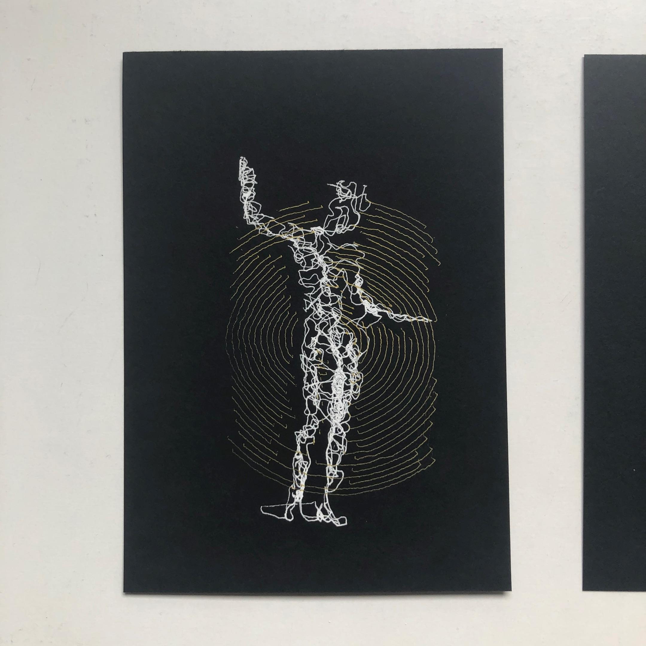 generative-drawings