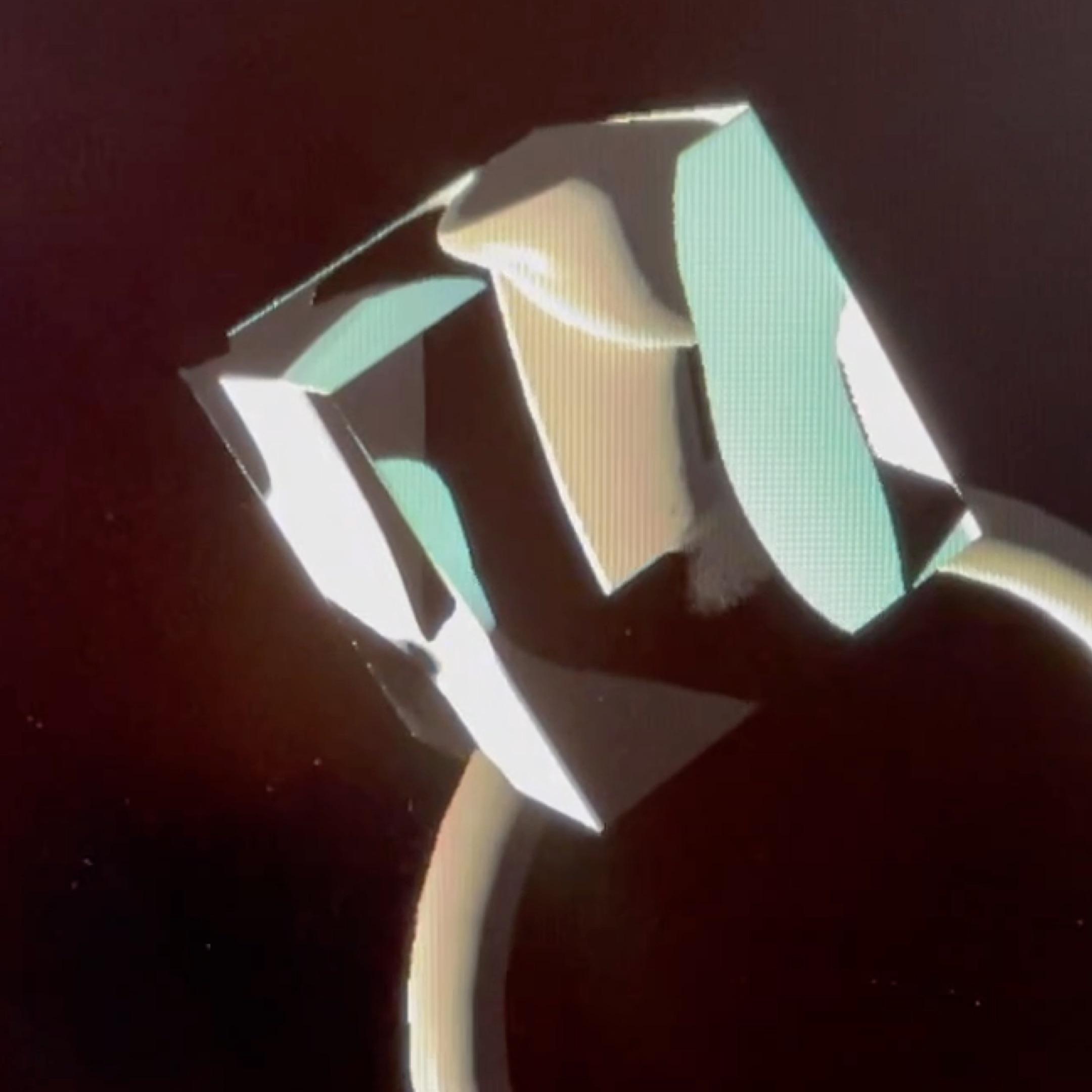 generative-jewellry